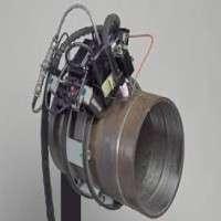 轨道焊接设备 制造商
