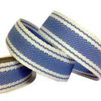 Twill Tapes Manufacturers