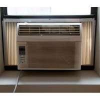 Used Air Conditioner Manufacturers