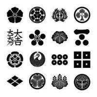Crests Manufacturers