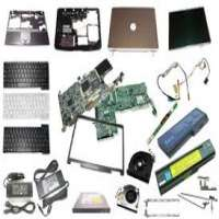 Laptop Parts Manufacturers