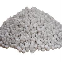 Calcium Carbonate Pellet Manufacturers