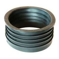 Cast Iron Hub Manufacturers