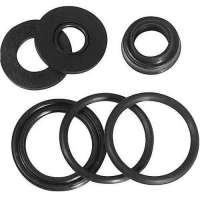 Pneumatic Cylinder Seals Manufacturers
