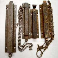 Antique Door Bolt Manufacturers