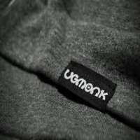 T恤标签 制造商