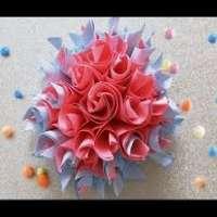 Paper Crafts Manufacturers