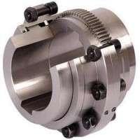 EOT Crane Parts Manufacturers