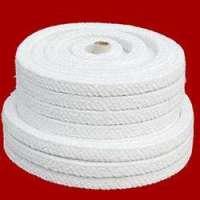 陶瓷绳索 制造商