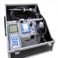 Emissions Analyzers Manufacturers