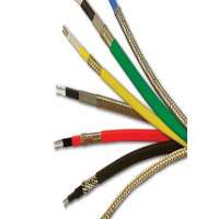 Heat Trace Cable Manufacturers