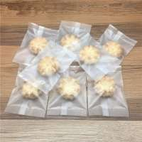 Snack Packing Bag Manufacturers