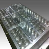 热成型模具 制造商