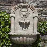 Garden Wall Fountain Manufacturers
