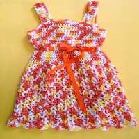 钩针编织的衣服 制造商
