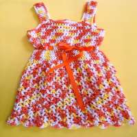 Crochet Clothes Manufacturers