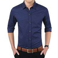 Full Sleeve Shirts Manufacturers