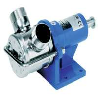 Impeller Pumps Manufacturers