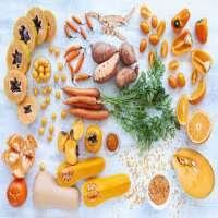 胡萝卜素 制造商