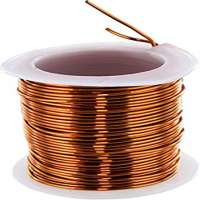 Enamelled Winding Wire Manufacturers
