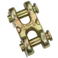 Clevis Link 制造商