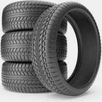Car Tyres Manufacturers