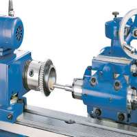 Internal Grinding Machine Manufacturers