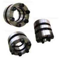 Clamping Sleeve Manufacturers