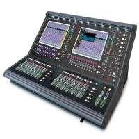 声音控制系统 制造商