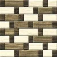 阿斯塔瓷砖 制造商