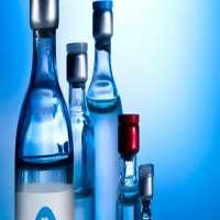 肝素注射液 制造商