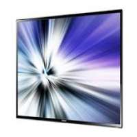 Plasma Display Monitor Manufacturers