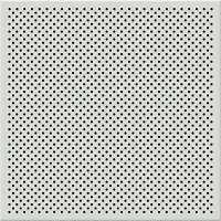 Perforated Tiles Manufacturers