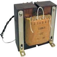 灯丝变压器 制造商