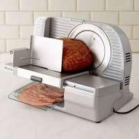 Food Slicer Manufacturers