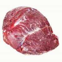 Buffalo Thick Flank Meat Manufacturers