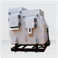 Reverberatory Furnaces Manufacturers