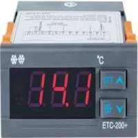 电子恒温器 制造商