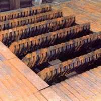 Dumping Grate Boilers Manufacturers