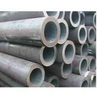 Seamless Boiler Tube Manufacturers
