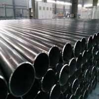 ERW钢管 制造商