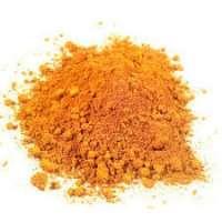 直接橙染料 制造商