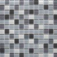 Crystal Mosaic Tile Manufacturers