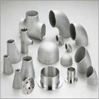 Stainless Steel Forged Pipe Fitting Manufacturers