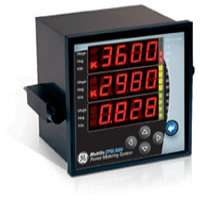 Digital Power Meter Importers
