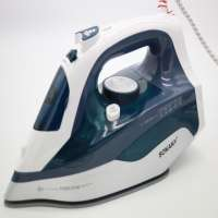 Electric Steam Iron Manufacturers
