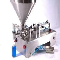 液体填料 制造商