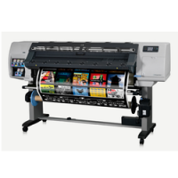 Automatic Digital Printer Manufacturers