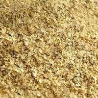 玉米芯粉末 制造商