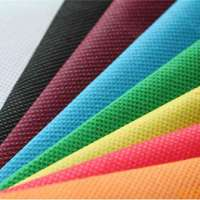 Industrial Fabric Importers